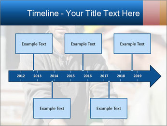 0000087067 PowerPoint Template - Slide 28
