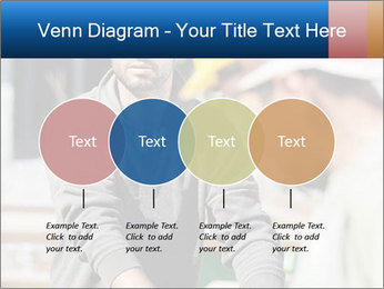 0000087067 PowerPoint Template - Slide 32