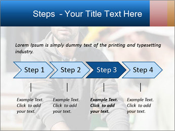 0000087067 PowerPoint Template - Slide 4