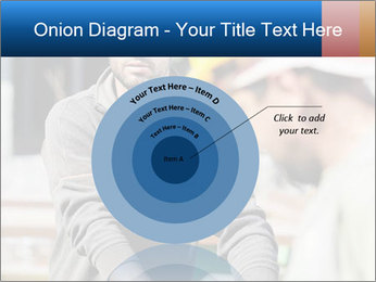 0000087067 PowerPoint Template - Slide 61