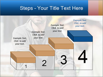0000087067 PowerPoint Template - Slide 64