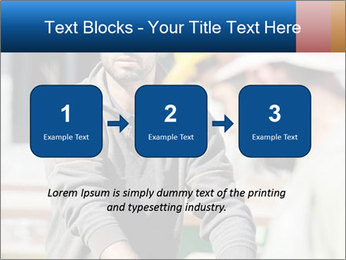 0000087067 PowerPoint Template - Slide 71