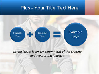 0000087067 PowerPoint Template - Slide 75
