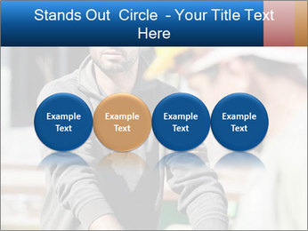 0000087067 PowerPoint Template - Slide 76