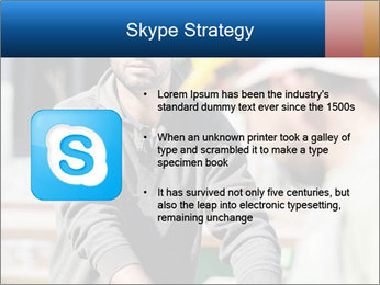 0000087067 PowerPoint Template - Slide 8