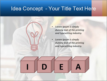 0000087067 PowerPoint Template - Slide 80