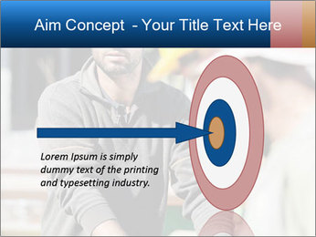 0000087067 PowerPoint Template - Slide 83