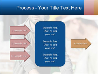 0000087067 PowerPoint Template - Slide 85