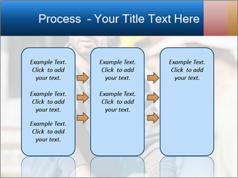 0000087067 PowerPoint Template - Slide 86