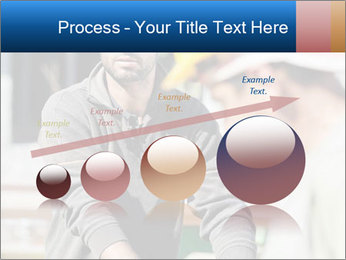 0000087067 PowerPoint Template - Slide 87