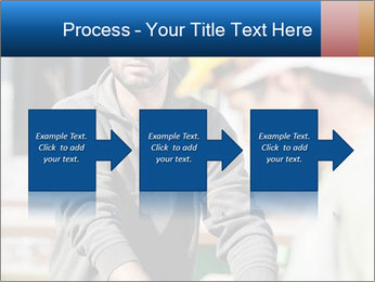 0000087067 PowerPoint Template - Slide 88