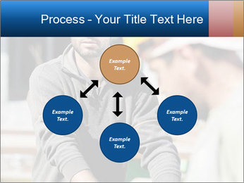 0000087067 PowerPoint Template - Slide 91