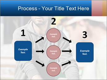 0000087067 PowerPoint Template - Slide 92