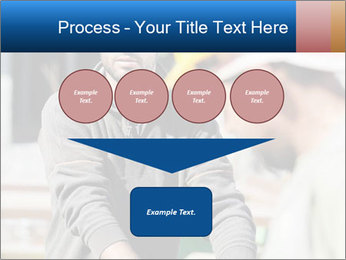 0000087067 PowerPoint Template - Slide 93
