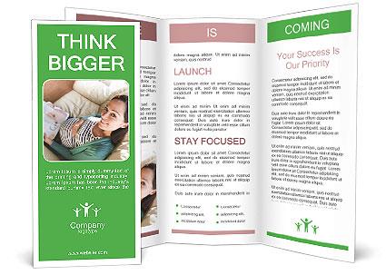0000087068 Brochure Templates