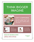 0000087068 Poster Template