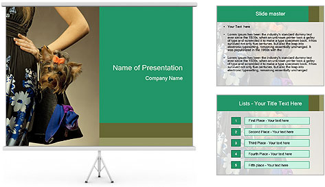 0000087069 PowerPoint Template