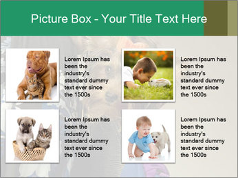 0000087069 PowerPoint Template - Slide 14