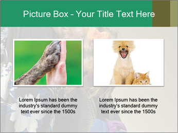 0000087069 PowerPoint Template - Slide 18