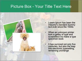 0000087069 PowerPoint Template - Slide 20