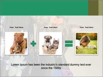 0000087069 PowerPoint Template - Slide 22