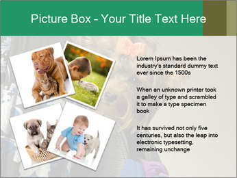 0000087069 PowerPoint Template - Slide 23