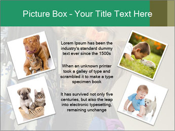 0000087069 PowerPoint Template - Slide 24