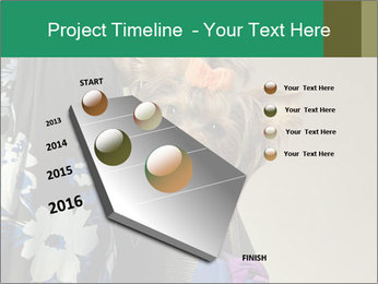 0000087069 PowerPoint Template - Slide 26
