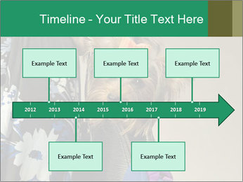 0000087069 PowerPoint Template - Slide 28