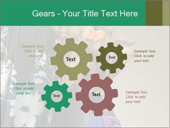 0000087069 PowerPoint Template - Slide 47