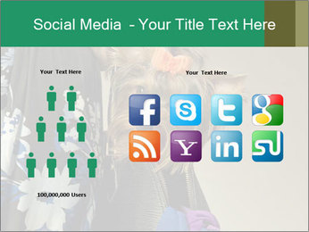 0000087069 PowerPoint Template - Slide 5