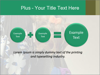 0000087069 PowerPoint Template - Slide 75