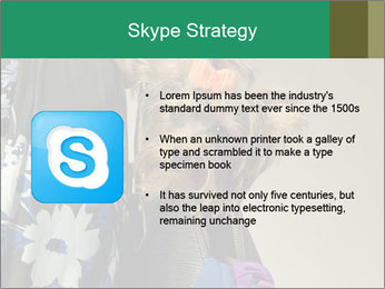 0000087069 PowerPoint Template - Slide 8