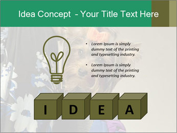 0000087069 PowerPoint Template - Slide 80