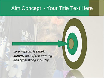 0000087069 PowerPoint Template - Slide 83