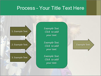 0000087069 PowerPoint Template - Slide 85