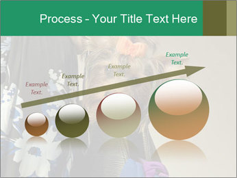 0000087069 PowerPoint Template - Slide 87