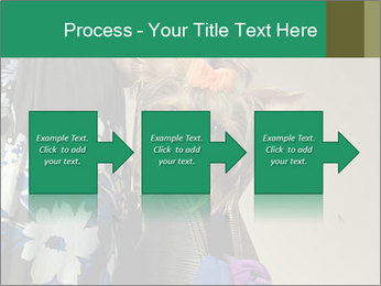 0000087069 PowerPoint Template - Slide 88