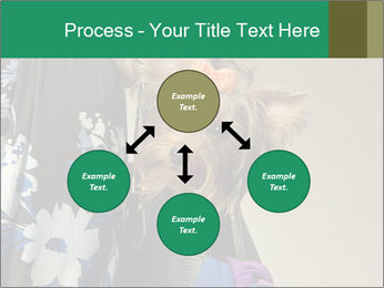 0000087069 PowerPoint Template - Slide 91