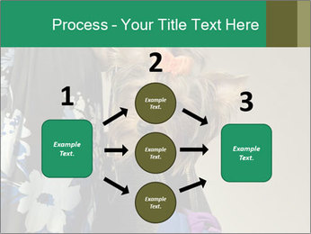 0000087069 PowerPoint Template - Slide 92