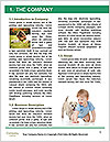0000087069 Word Templates - Page 3