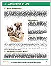 0000087069 Word Templates - Page 8