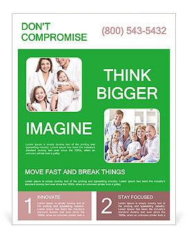 0000087070 Flyer Templates