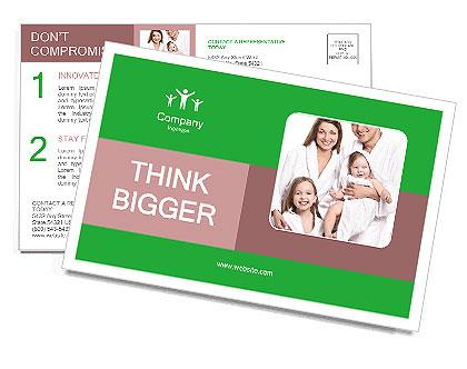 0000087070 Postcard Template