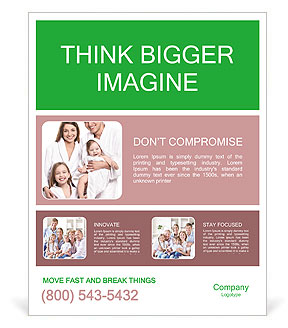 0000087070 Poster Template