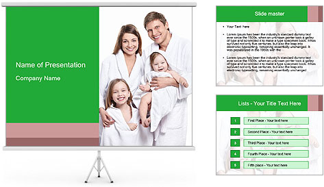 0000087070 PowerPoint Template