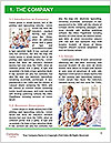 0000087070 Word Templates - Page 3