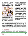 0000087070 Word Templates - Page 4