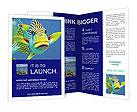 0000087071 Brochure Template