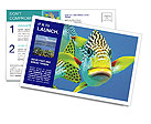 0000087071 Postcard Template